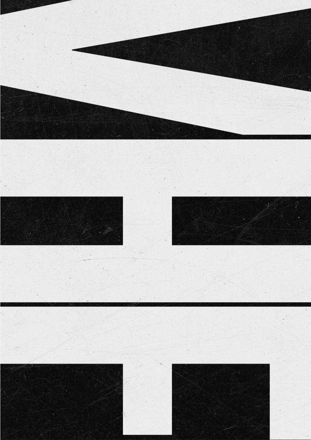 Screen-Shot-2021-08-06-at-1.01.57-PM