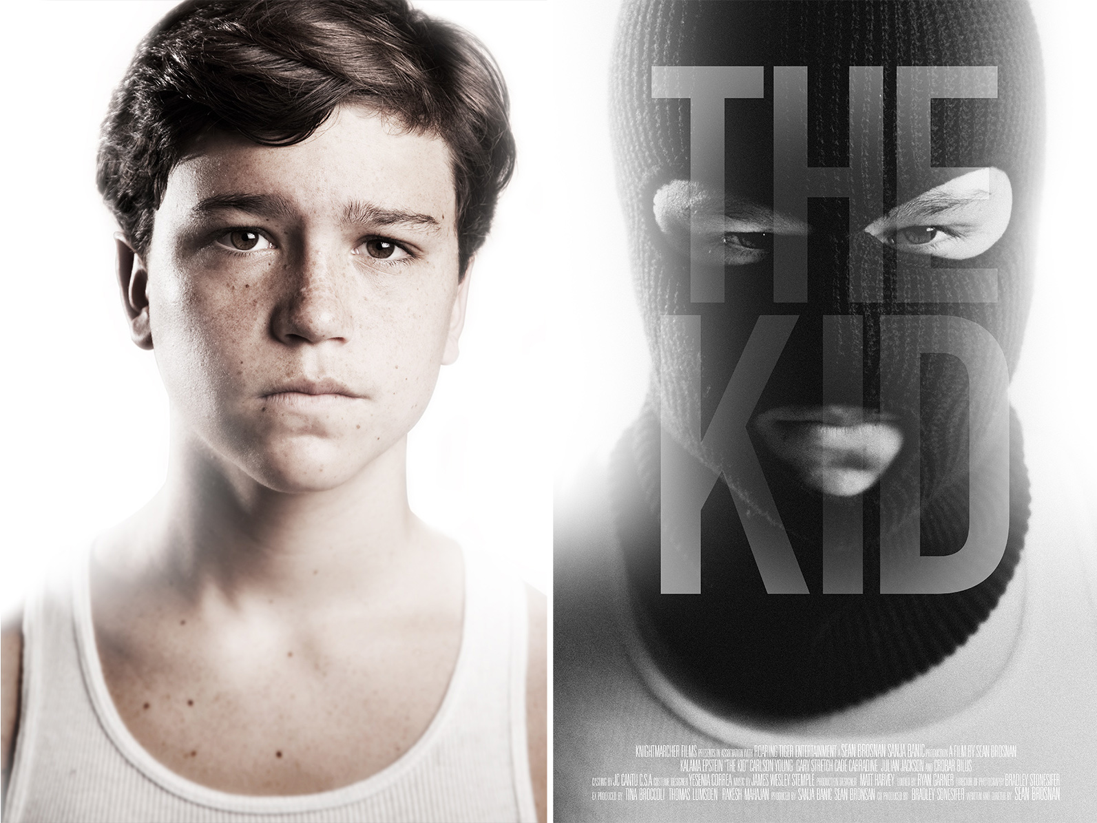 THE-KID_POSTER2