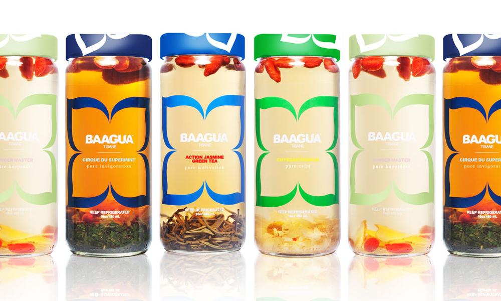 baagua2