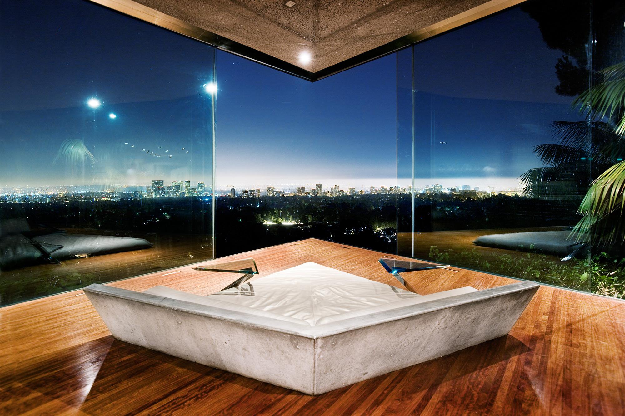 goldstein-bedroom