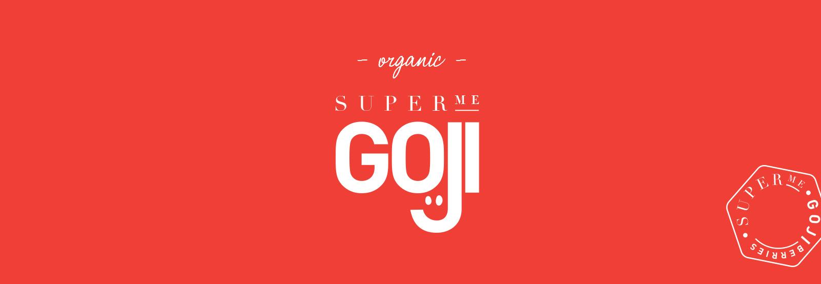 superme-logo-branding-vhf