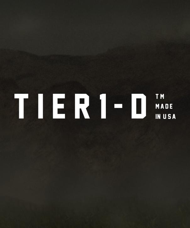 tier1-1