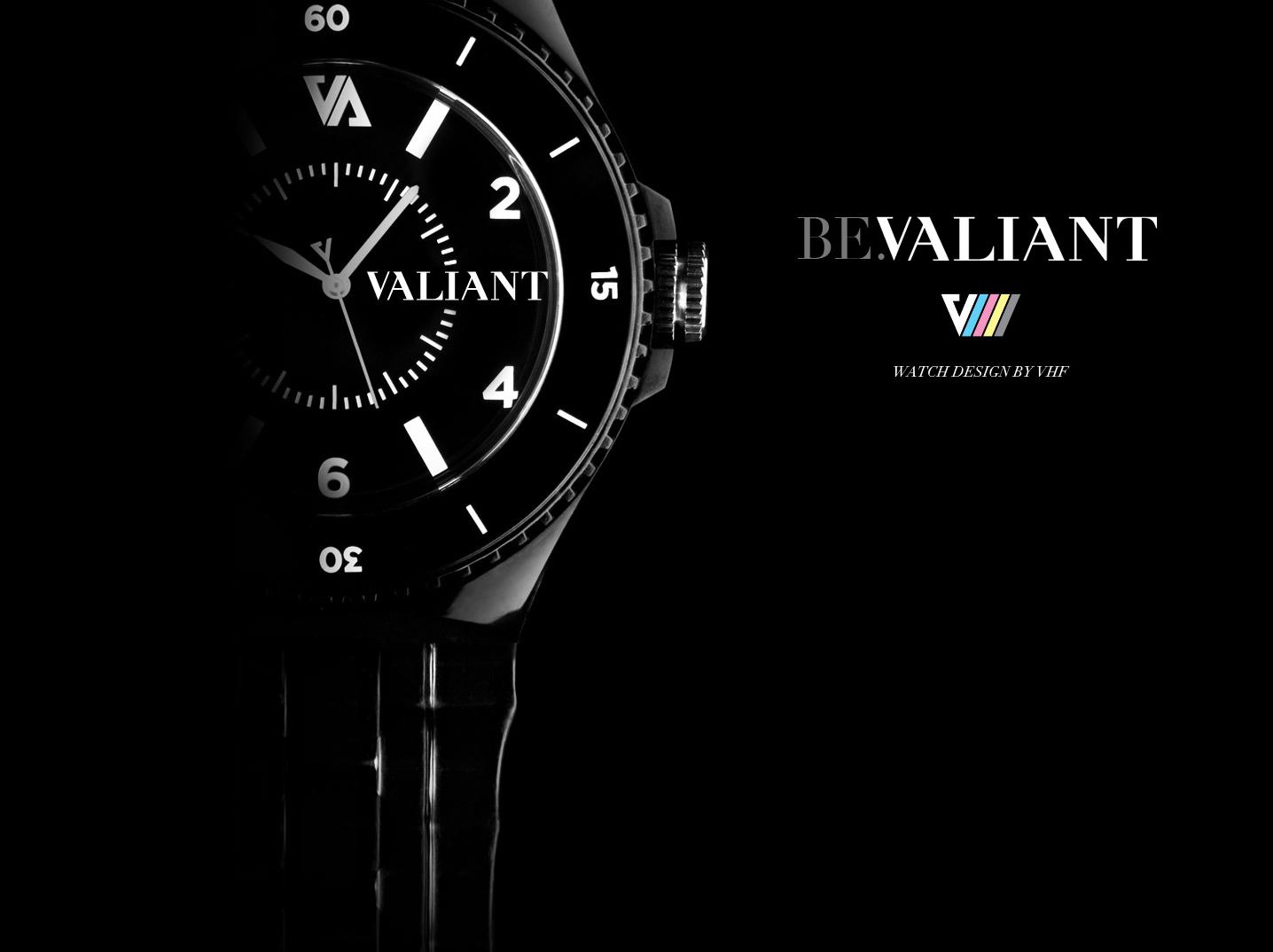 valiant-background