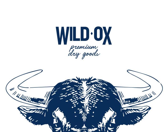 wild-ox-logo-vhf-1